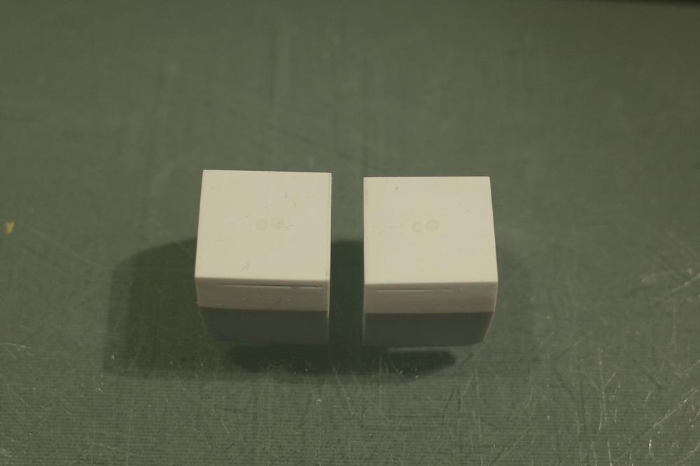 77-852.jpg