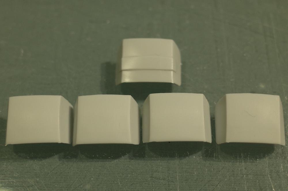 77-853.jpg