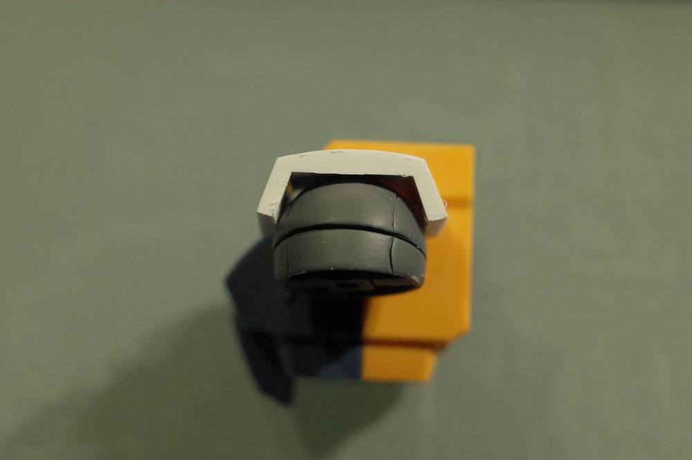 77-862.jpg