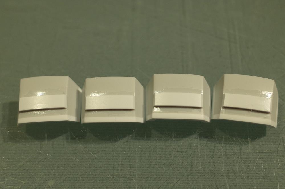 77-863.jpg