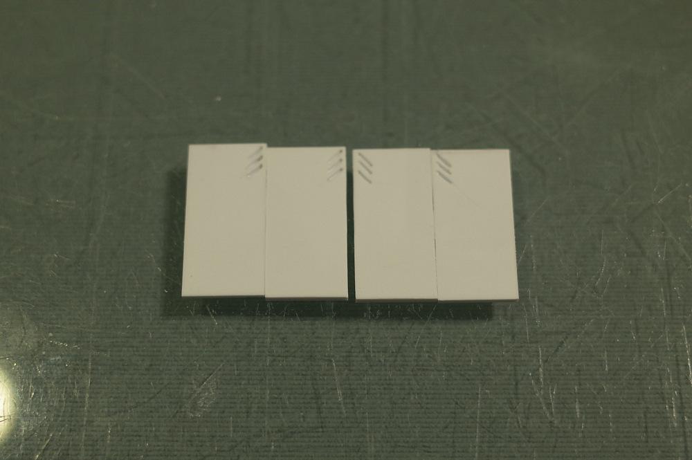 77-868.jpg