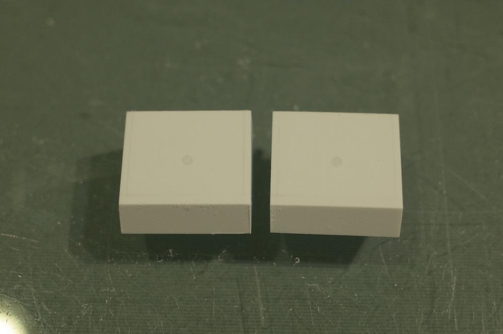 77-872.jpg