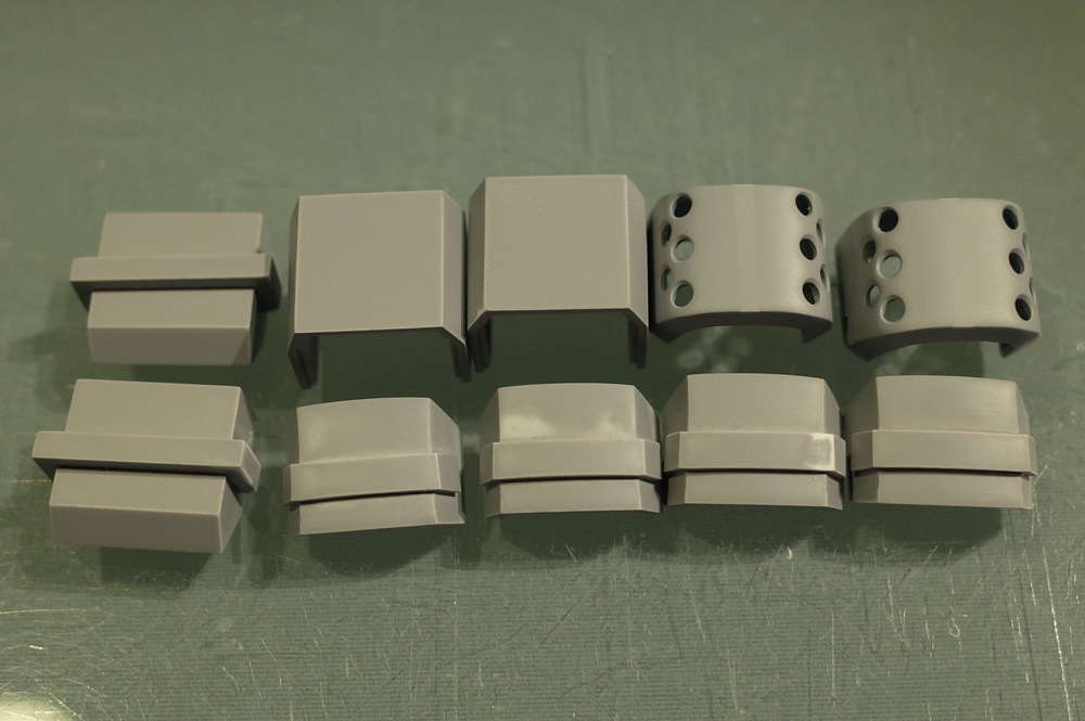 77-876.jpg