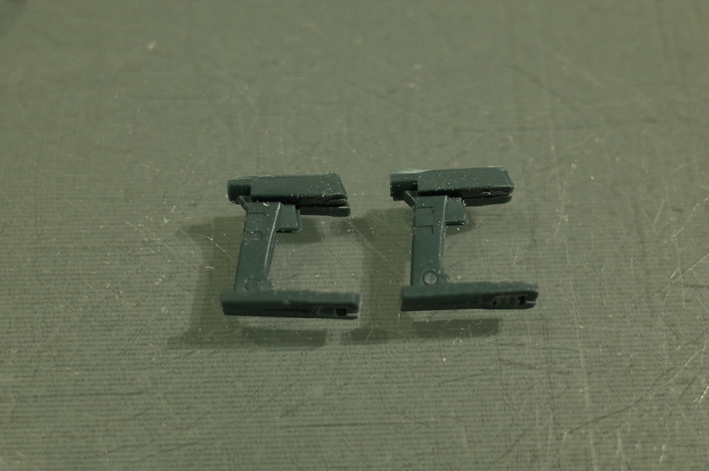 77-926.jpg