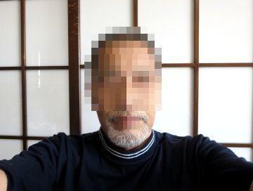 20190511(01).jpg