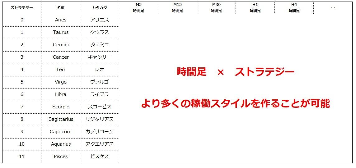 photo_20190519_2.jpg