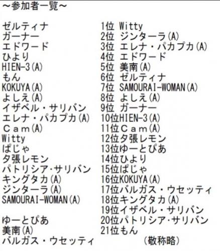race201901182.jpg
