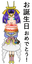 witty_birthday105x210b.png