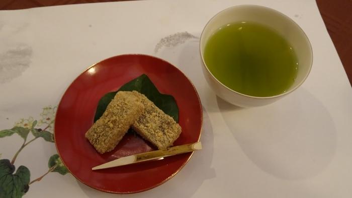 森のしずく食事 (14)