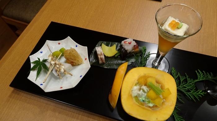 大室の杜夕食 (7)
