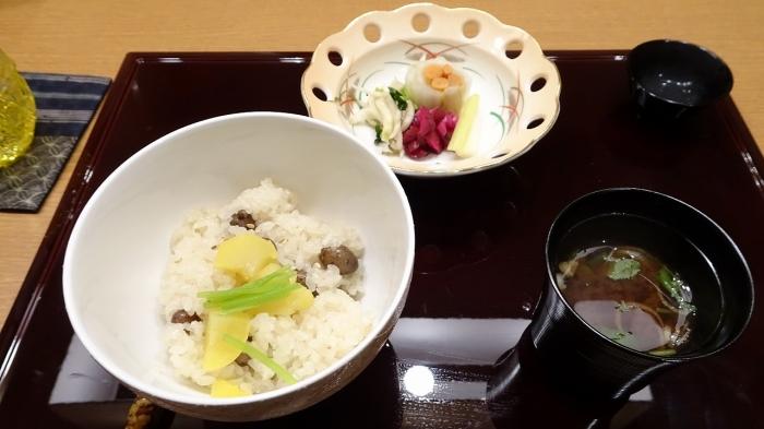 大室の杜夕食 (14)