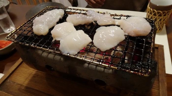 浪華楼食事 (7)