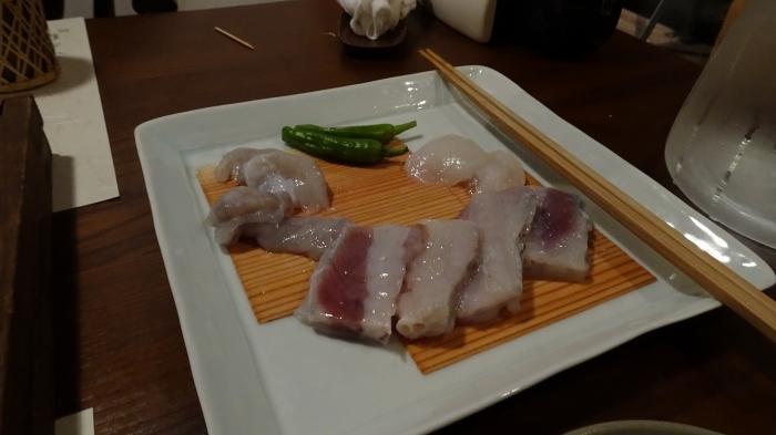浪華楼食事 (8)