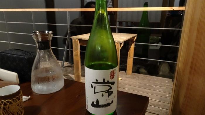 浪華楼食事 (14)