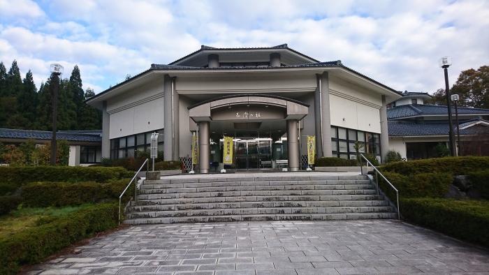 泰澄の杜施設 (1)
