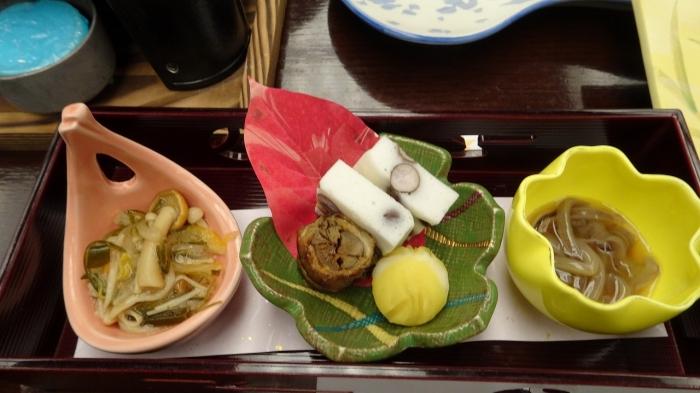 泰澄の杜食事 (5)