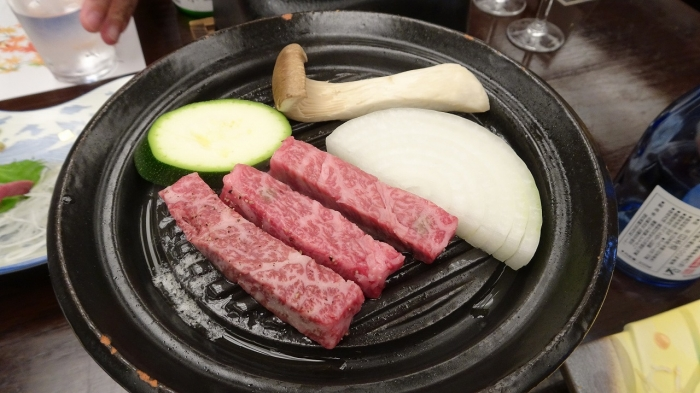 泰澄の杜食事 (10)