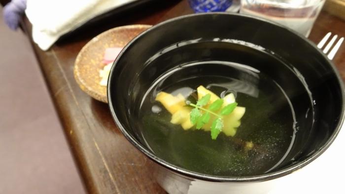 泰澄の杜食事 (12)