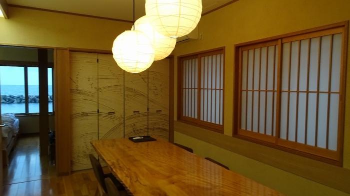 うおたけ施設・部屋 (2)