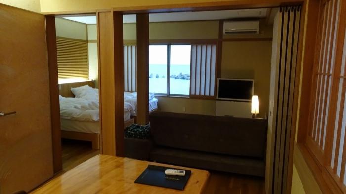うおたけ施設・部屋 (3)