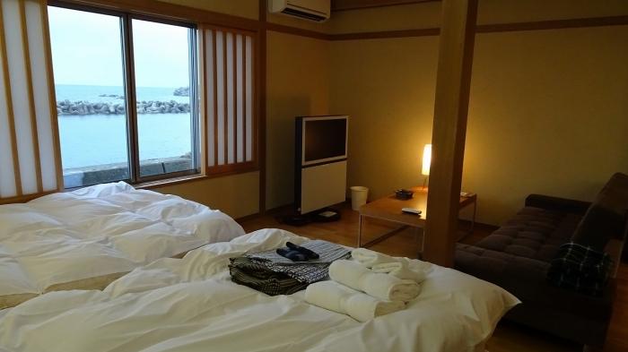 うおたけ施設・部屋 (4)