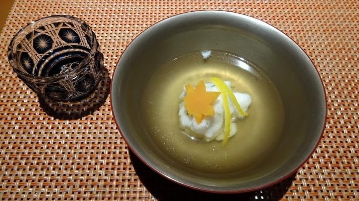 海のしょうげつ食事 (3)