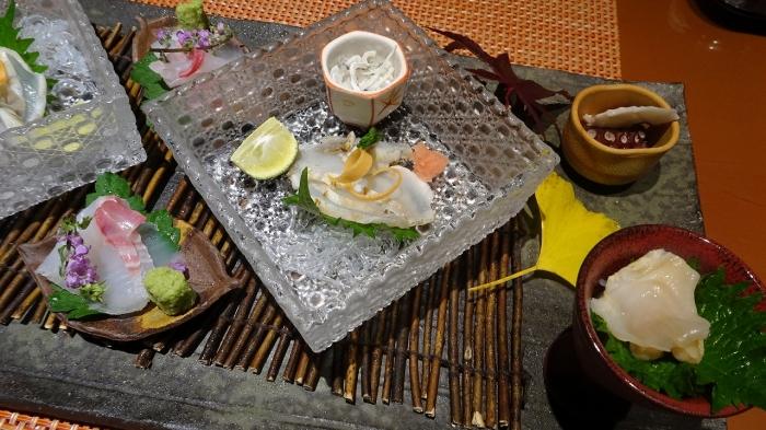 海のしょうげつ食事 (6)