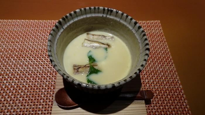 海のしょうげつ食事 (9)