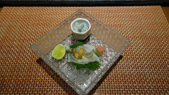 海のしょうげつ食事 (7)