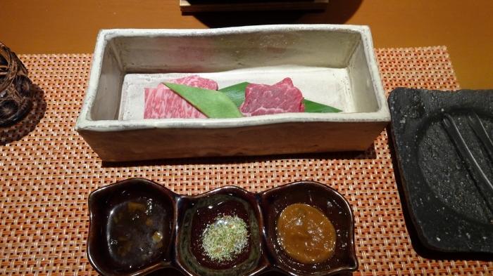 海のしょうげつ食事 (12)