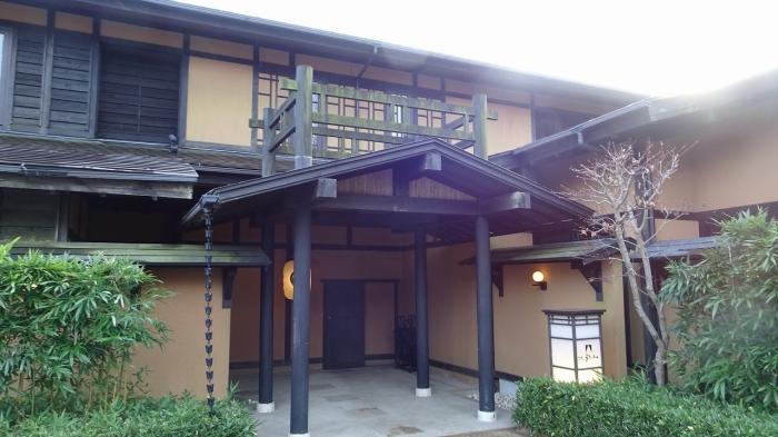 うち山1階 (2)