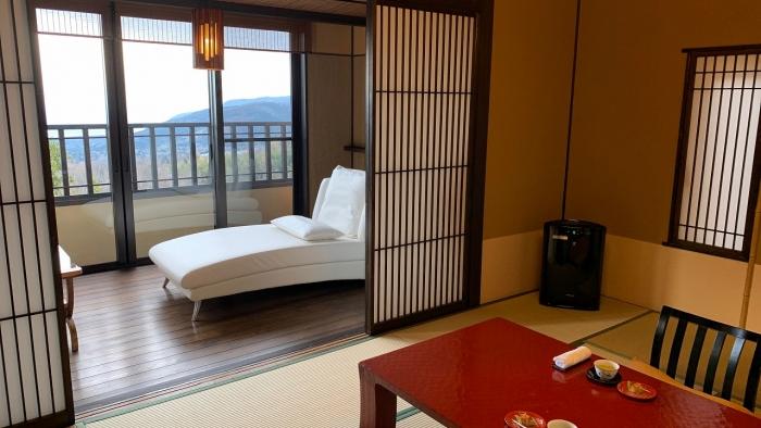 うち山1階 (11)
