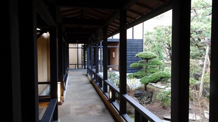うち山1階 (6)