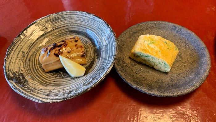 うち山朝食 (3)