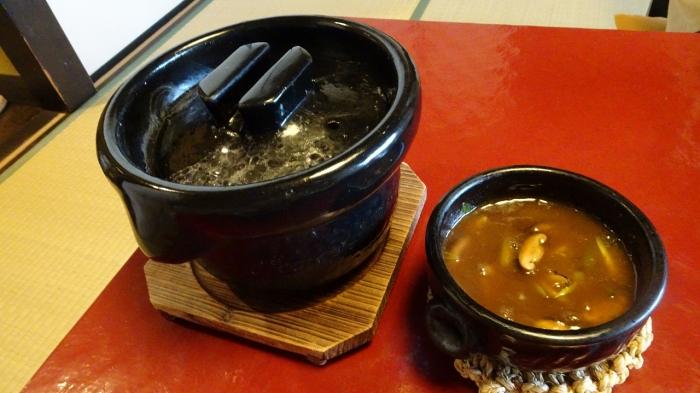 うち山朝食 (4)