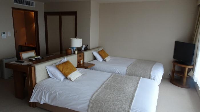 部屋と風呂 (3)