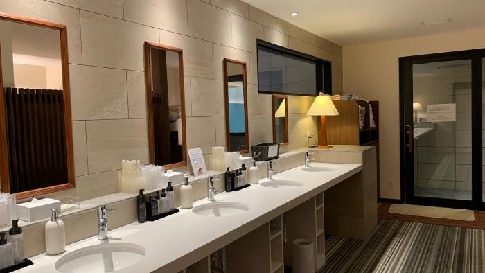 部屋と風呂 (9)