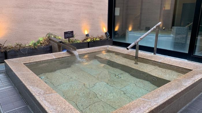 部屋と風呂 (11)