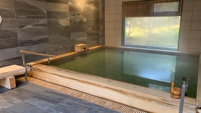 部屋と風呂 (13)