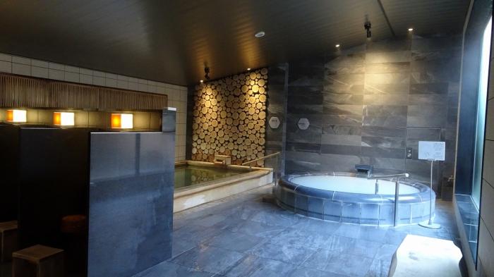 部屋と風呂 (15)