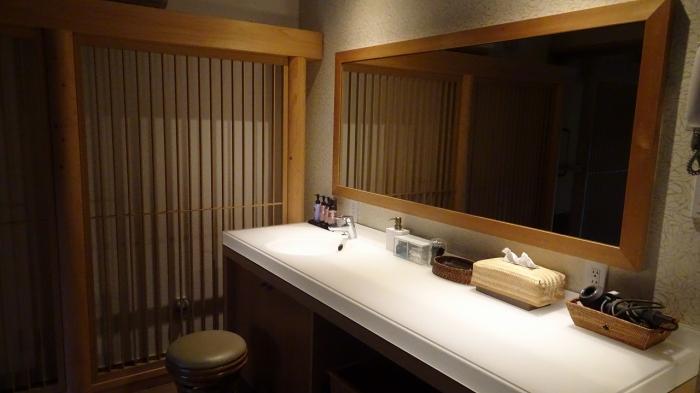 ばさら邸貸切風呂 (3)
