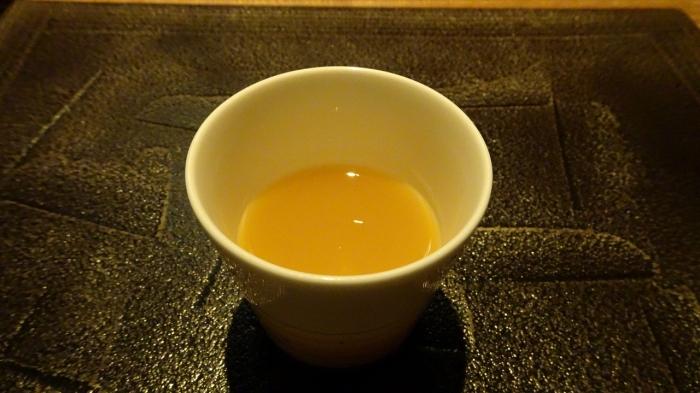 ばさら邸食事 (11)