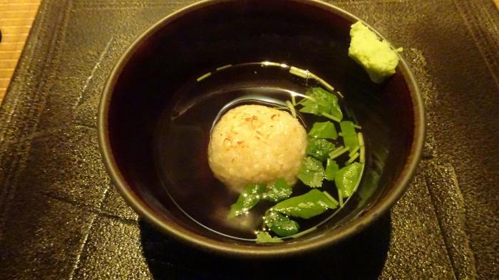 ばさら邸食事 (14)