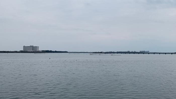 浜名湖 (12)