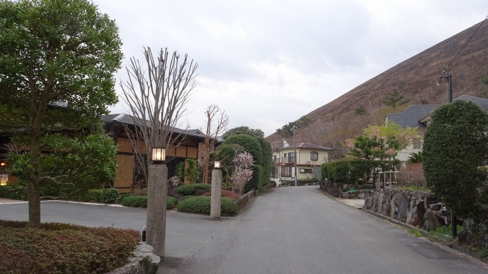 うち山施設 (1)