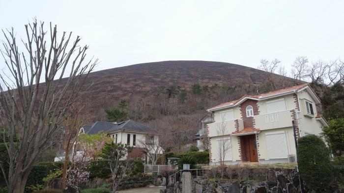 うち山施設 (2)