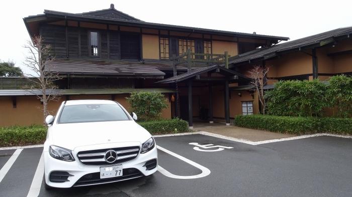 うち山施設 (3)
