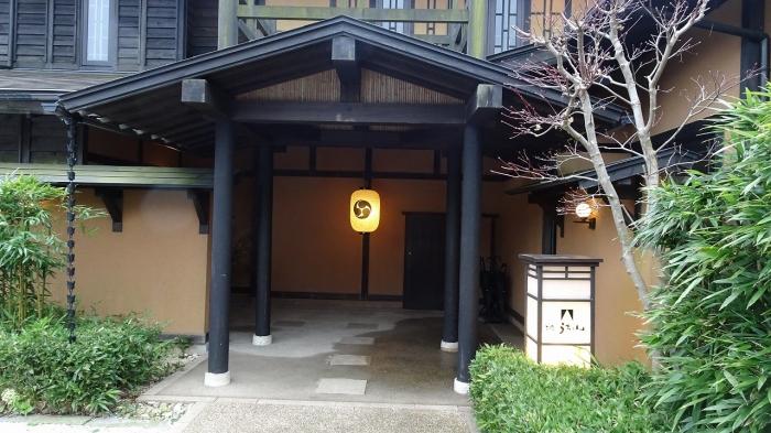 うち山施設 (4)