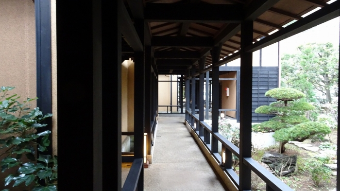 うち山施設 (8)