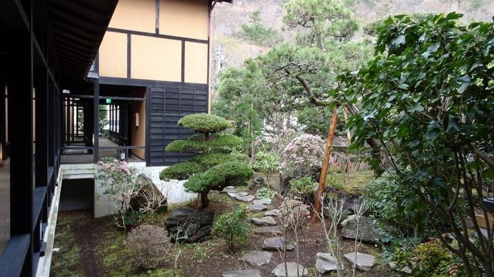 うち山施設 (10)